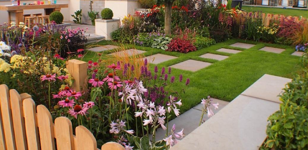 özel bahçe tasarımı, peyzaj tasarımcıları