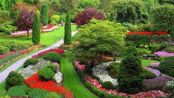 Bahçelievler Bahçıvan