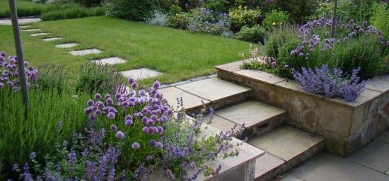 Bahçe yapımı nasıl yapılmalıdır, Bahçe yapım, bahçe yapımı, bahçe nasıl yapılır, doğal bahçe yapma, bahçe bakımı ve düzenlemesi, bahçe bakım firmaları, bahçe bakım şirketi, bahçe bakım peyzajcı, peyzaj bahçe bakımı