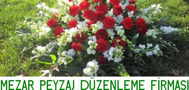 mezar peyzajücretleri istanbul, mezar peyzajfiyatı istanbul