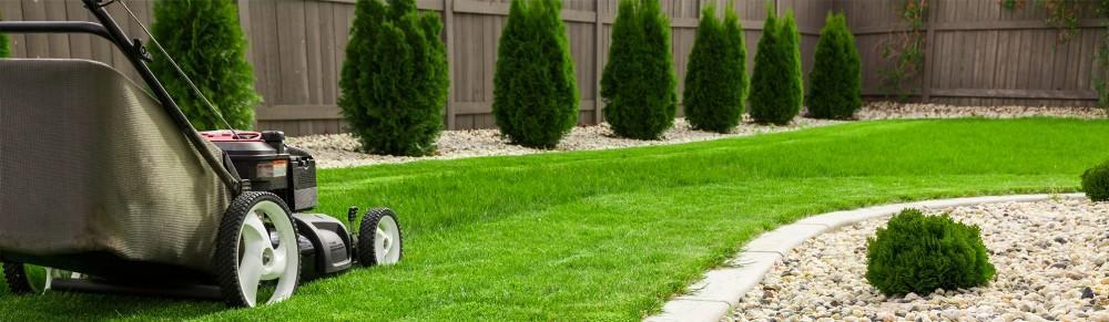 peyzaj çim biçme fiyatları istanbul