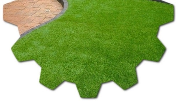 Ataşehir hazır rulo çim şirketi